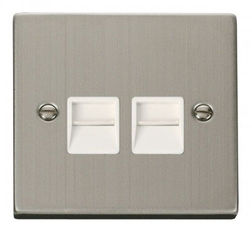 Electrical Outlet Wiring Uk