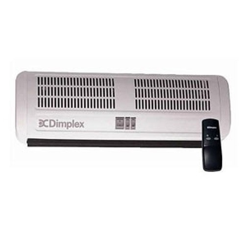 Dimplex AC3N Air Curtains 3KW.
