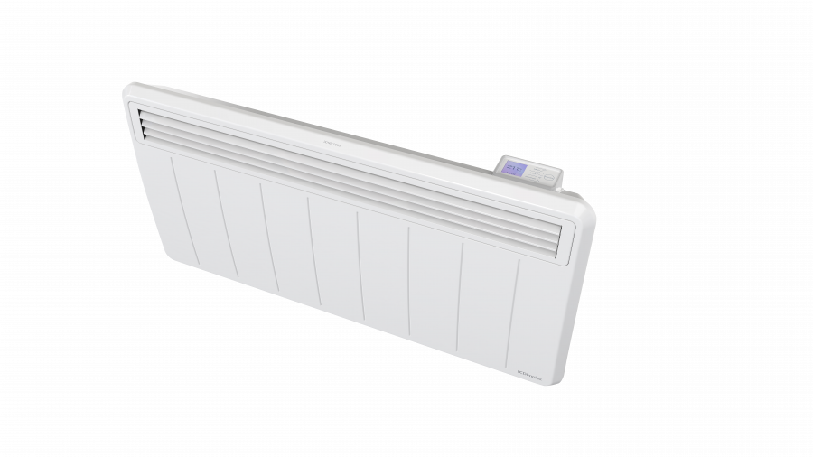 Dimplex PLXE Slimline Panel Heaters