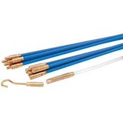 Draper Tools 330mm Rod Cable Acess Kit 45275