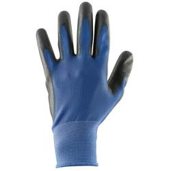 Draper Tools Hi-Sensitivity (Screen Touch) Gloves - Large 65816