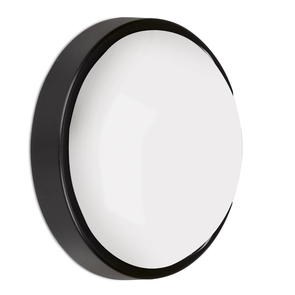 Enlite EN-BZ115BLK 167mm Bezel Black for EN-BH115