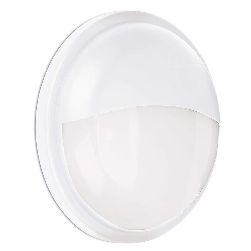 Enlite EN-BZE115W 167mm Eyelid Bezel White for EN-BH115