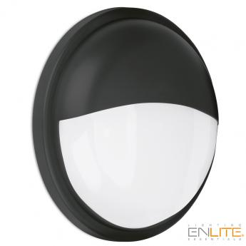 Enlite EN-BZE130BLK 300mm Eyelid Bezel Black for EN-BH130