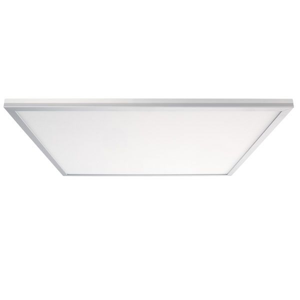 JCC JC71276 Skytile LED Flat Ceiling Panel - 28W 4700K Cool White