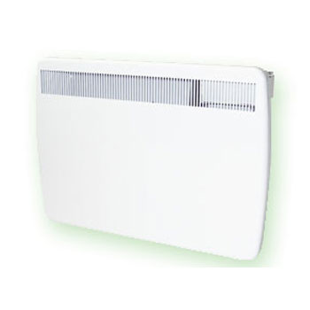 Panel Heaters & Accessories