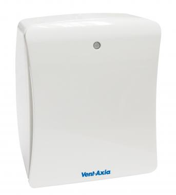 vent axia 427479 solo plus ht centrifugal extract fan with humidistat timer 528 p vent axia 427479 solo plus ht centrifugal extract fan with vent axia wiring diagram at couponss.co